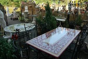 Lounge Stuhl Garten : tisch fr den garten finest schn lounge tisch garten siena garden almada loungetisch x teakholz ~ Markanthonyermac.com Haus und Dekorationen