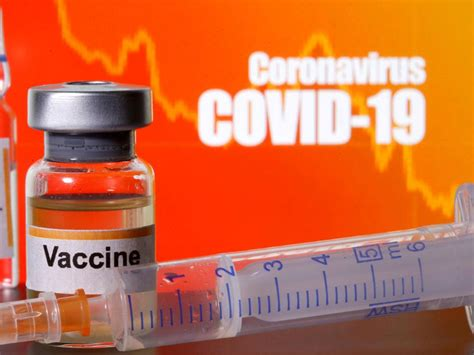 Which vaccines have been administered in each country? Hope Rises, as Another COVID-19 Vaccine Proves to be 94.5% ...