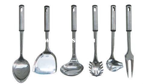 Stainless Steel Cooking Utensils Images. Living Room Sofa Sets. Cheap Interior Design Ideas Living Room. Peacock Living Room Ideas. How To Pick Curtains For Living Room. Padded Benches Living Room. Country Living Dining Room Ideas. Lazy Boy Living Room Sets. Blinds For Living Room Bay Windows