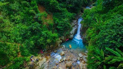 daftar destinasi wisata bogor  ngehits  wajib