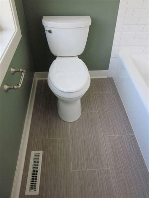 flooring ideas for bathroom bathroom vinyl flooring for small bathrooms bathroom