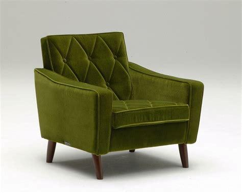 avec quoi nettoyer un canapé en cuir nettoyer un fauteuil en cuir 28 images nouveau