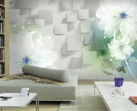 Moderne Wohnzimmer Tapeten by 85 Moderne Tapeten Die Zu Einer Zeitgen 246 Ssischen