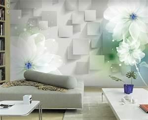 Muster Tapete Wohnzimmer : moderne tapeten geh ren zu einer zeitgen ssischen ausstattung ~ Markanthonyermac.com Haus und Dekorationen