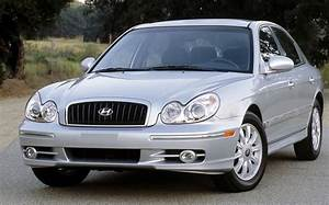 Which Car Had The Most Drastic Change From One Generation To The Next    Cars
