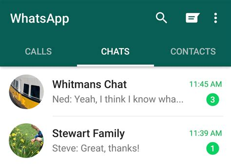 whatsapp now and message anyone anywhere for free neurogadget