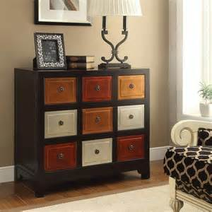 kitchen accent furniture accent cabinet modern accent chests and cabinets los angeles by adarn