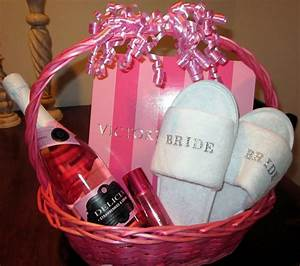 Bridal shower gift ideas she39ll adore spa slippers for Gifts for wedding shower