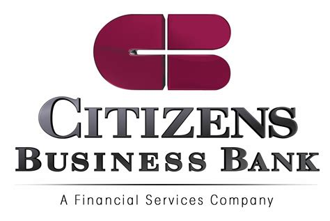 citizens bank customer service phone number citizens business bank credit card payment login