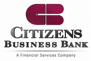 Citizens business bank credit card payment login for Citizens business credit card