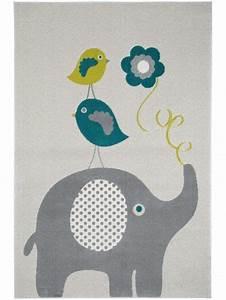 best 20 elephant bleu ideas on pinterest cadeaux douche With tapis chambre bébé avec tapis de fleurs douleurs dos