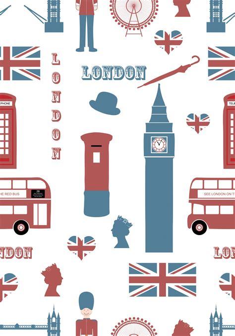 london icons  stock photo public domain pictures