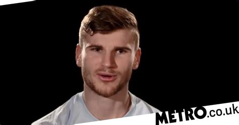 Timo Werner opens up on 'worst time' in his career at ...