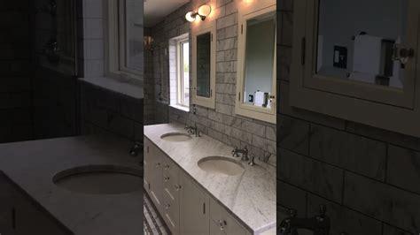 portland direct tile portland direct tile marble white marble bathroom