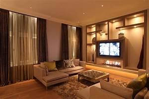 Light Und Living : living room lighting tips and products john cullen lighting ~ Eleganceandgraceweddings.com Haus und Dekorationen