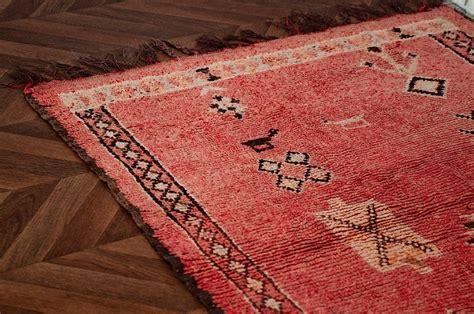 tapis anciens kilim tapis tableau fabrication artisanal