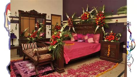 i need an interior decorator wedding room decoration ideas in pakistan for bridal room