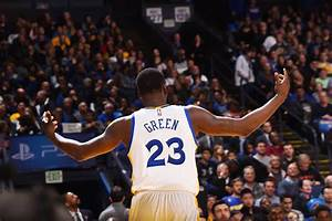Russell Westbrook, Draymond Green and Mike Conley among ...