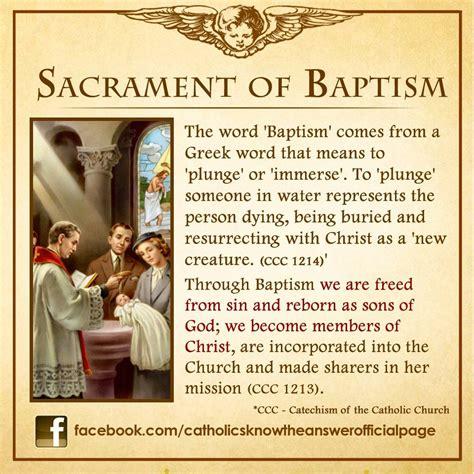Baptism Baptism/Communion/Confirmation Pinterest
