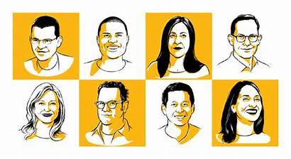 Most Innovative Companies Forbes Fintech Maker Haciendo