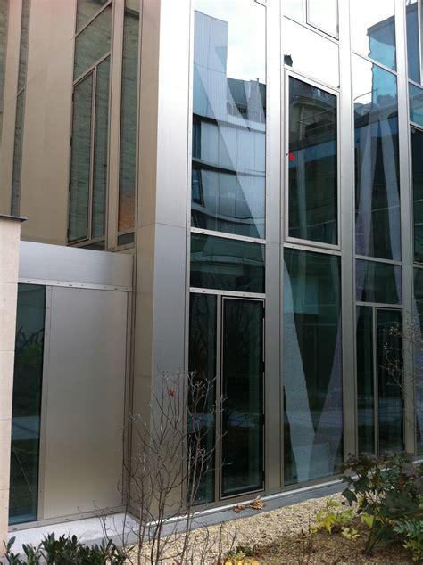 siege celio murs rideaux j2m entreprise