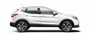 Nissan Alte Modelle : crossover modelle suv nissan ~ Yasmunasinghe.com Haus und Dekorationen