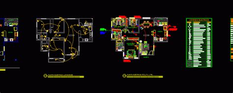 lighting design outlet tel and tv dwg block for autocad designs cad