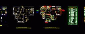 Lighting Design  Outlet  Tel And Tv Dwg Block For Autocad  U2013 Designs Cad