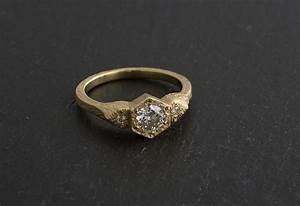 heirloom unworn to gorgeous reborn tracy matthews With heirloom wedding rings