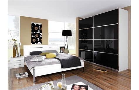 pot de chambre pour adulte chambremoderne adulte chambre adulte chambre moderne