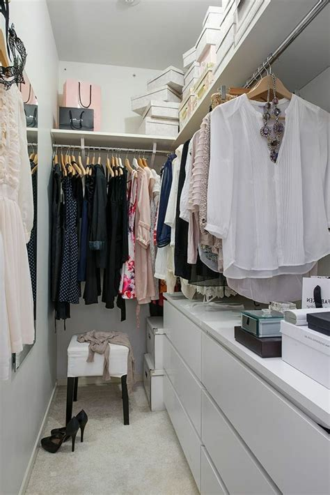 chambre et dressing 25 best ideas about dressing on