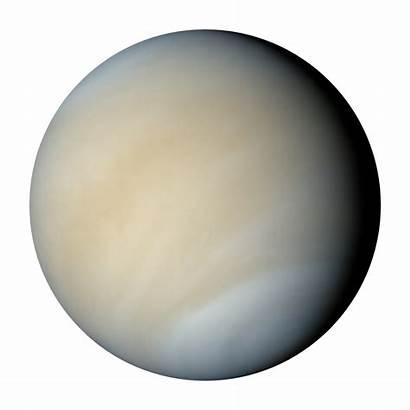 Venus Facts Planet Mass Diameter Planets Kg