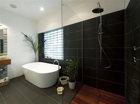 bathroom ideas photo gallery 44 best images about bathroom ideas on pinterest contemporary bathrooms rain shower and