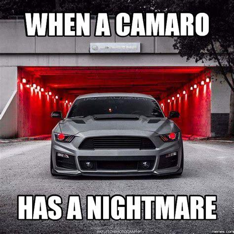 Camaro Memes - home memes com