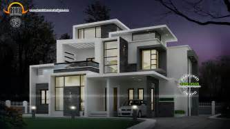 new home designs new house plans for march 2015