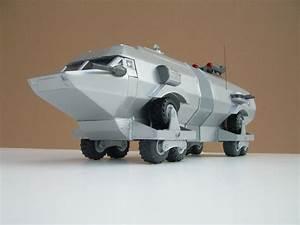 Athena Spacecraft 19 Scaled Model Hobby Kit Athena ...