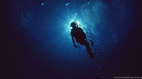 Scuba Diving Wallpapers Wallpapers Cave Desktop Background