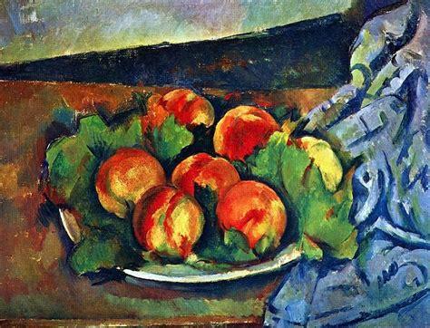 Paul Cezanne Best Paintings 1197 Best Paul Cezanne Paintings Images On