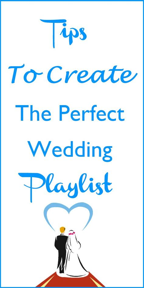 17 Best Images About Wedding Playlists On Pinterest. Winter Wedding Reception Activities. Wedding Gowns Kampala. Wedding Invitations Cost Philippines. Butterfly Wedding Table Centerpieces. Engraved Tree Wedding Invitations. What Is A Italian Wedding Cake. Cheap Wedding Invitations With Mason Jars. Wedding Candles Killorglin