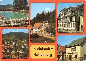 Möbel König Steinbach Hallenberg : steinbach th ringen steinbachheimatstube ca 1990 nr 0090666 oldthing ansichtskarten ~ Bigdaddyawards.com Haus und Dekorationen