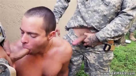 Hot Naked Army Guys And Gay Sexy Muscular Men Movie Mail Day Eporner