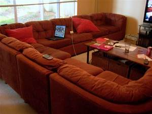 Craigslist seattle furniture free furniture walpaper for Craigslist seattle sectional sofa