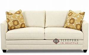 Sofa beds seattle hygena seattle right hand corner sofa for Seattle sofa bed
