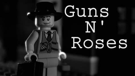 Guns and Roses Wallpapers (72+ background pictures)