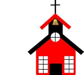 chapel cliparts   clip art  clip
