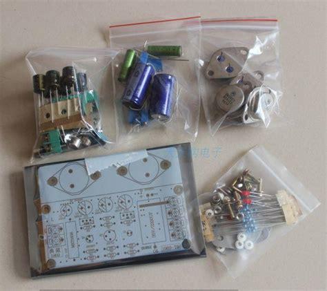 kit professionnel audio achetez des lots 224 petit prix kit