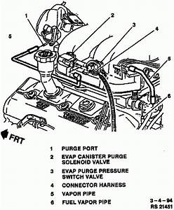 2001 chevy blazer engine diagram automotive parts With also 2000 chevy blazer wiring harness diagram in addition 95 chevy s10