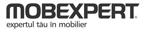mobexpert reducere pentru clientii ared 10