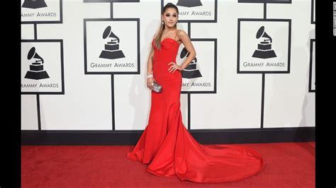 2016 Grammys Red Carpet