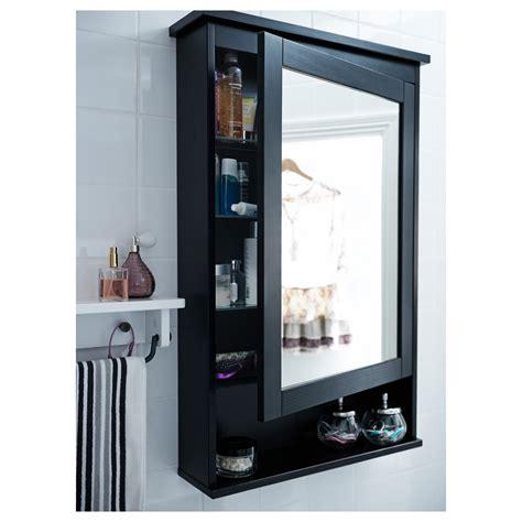 medicine cabinet for home medicine cabinets marvellous skinny medicine cabinet